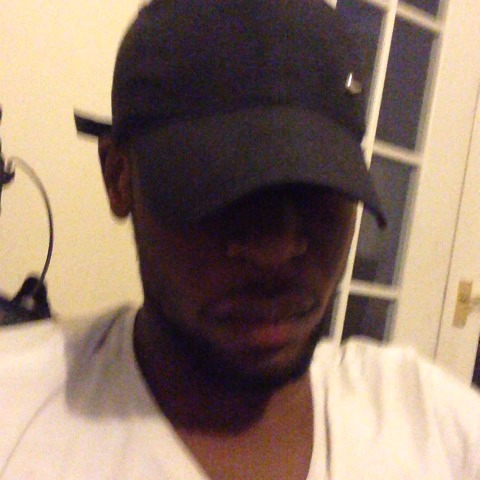 My brother got his payback on me ???????????????????? - PresidentJ_s post on Vine