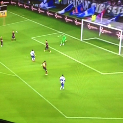 @Gh8stModes post on Vine - #Deco golazo - @Gh8stModes post on Vine