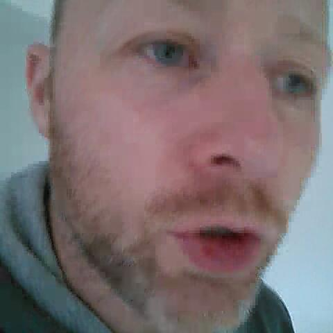 Vine by Limmy - ITS FRIDAY!