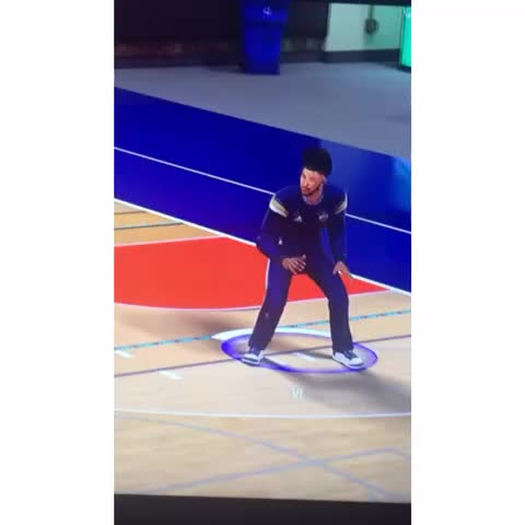 Jermz_VIs post on Vine - #NBA2k15 #Bompton #WestSideWestSide 🔥🔥 - Jermz_VIs post on Vine