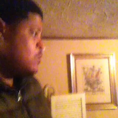 Watch Seven4 S Vine Quot Never Lend Money To A Blind Man Quot