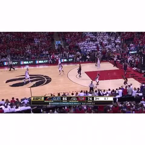 Vine by Bleacher Report - Didnt count. But still.