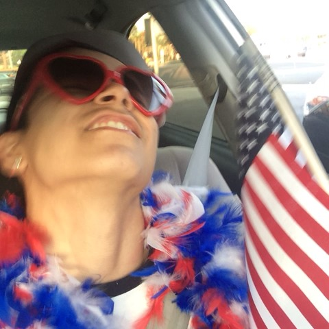 CANUNOTCAMERONs post on Vine - Vine by CAMAGINARY - Obviously Im American.