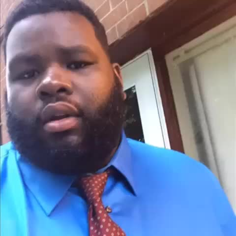 #VineAd for Yeetus & Associates law firm ft.David Banna - V7_TraVs post on Vine