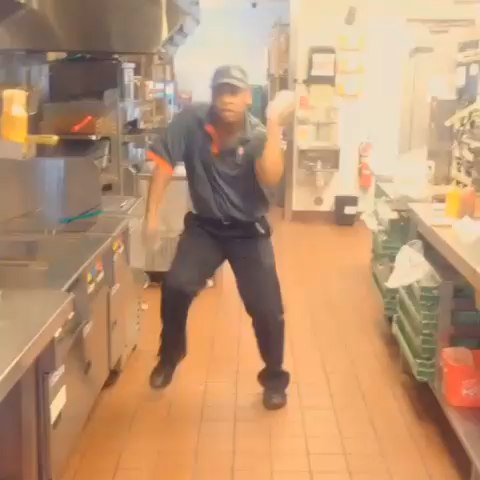 iamtruelyriczs post on Vine - Burger King Nae Nae #Truelyricz #NaeNaeTakeOver #NaeNaeApocalypse - iamtruelyriczs post on Vine