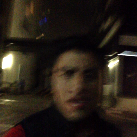 Nalgada Cam. - MikeAvilaCs post on Vine