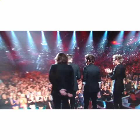 I LOVE THEM SO MUCH - Vine by Harry Styles Fans - I LOVE THEM SO MUCH