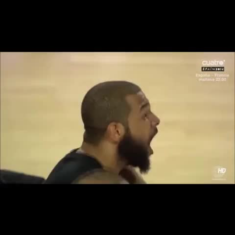 CampaignTycos post on Vine - JAMES HARDEN WAS LIKE WTF!!!😂😂😂 - CampaignTycos post on Vine