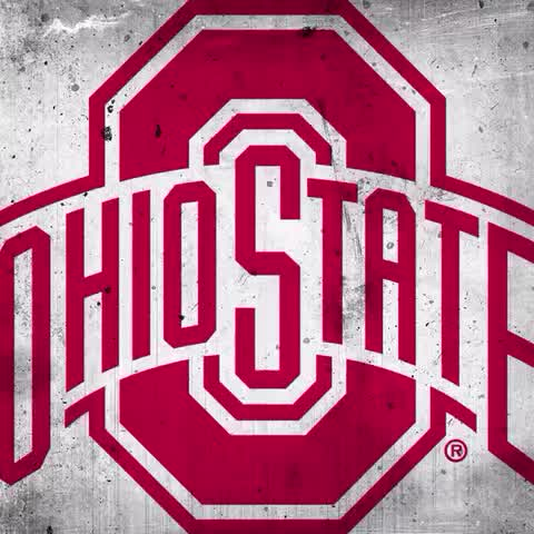 Vine by Ohio State Football - #DevelopedHere #Upgrade