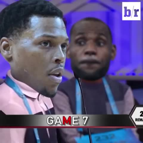 Vine by Bleacher Report - ????