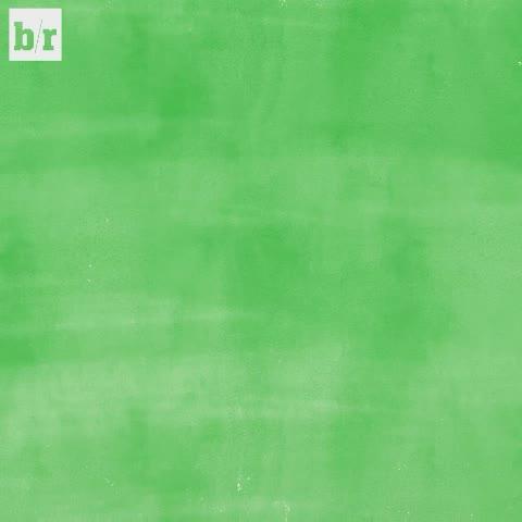 Vine by Bleacher Report UK - Moussa Dembele vs. Manchester City, 28 September 2016 👌 (🔊 via @btsport)