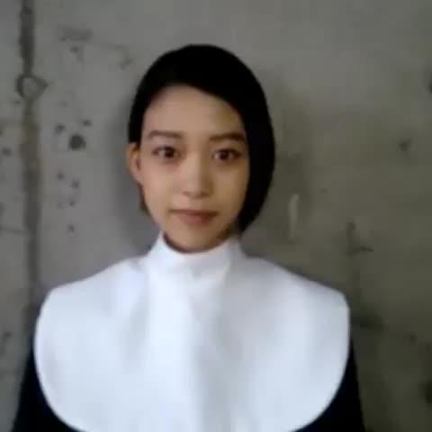 今、注目の女優『森川葵』とは?
