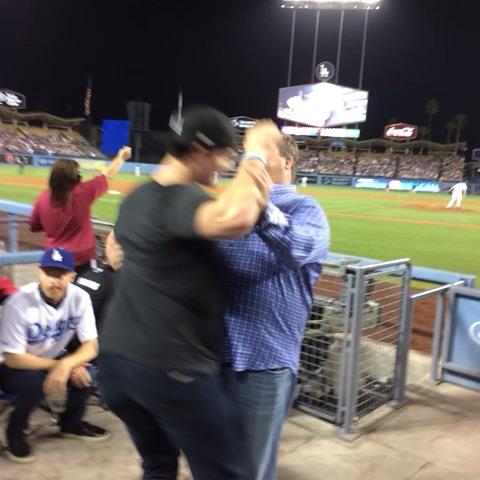 Dodgerss post on Vine - Dodgerss post on Vine