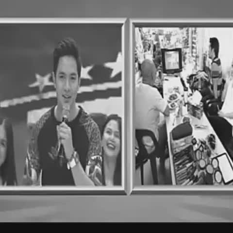 EVERYTHING YOU DO, EVERYTHING THAT YOU DO MAKES ME WANNA GO... OH OH OH OH #ALDUBMaiDenHeaven - Vine by Team AlDub MaiDen - EVERYTHING YOU DO, EVERYTHING THAT YOU DO MAKES ME WANNA GO... OH OH OH OH #ALDUBMaiDenHeaven