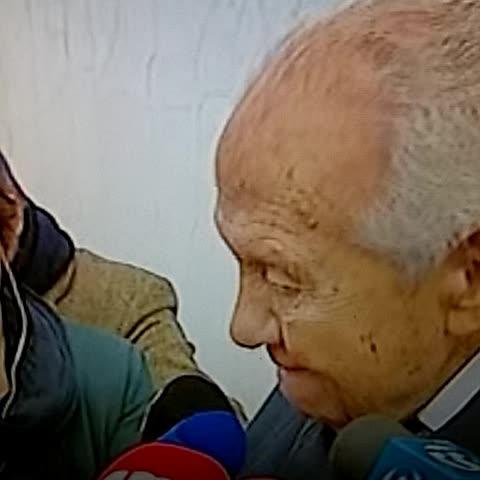 Soares: uma infâmia #socrates - Filipe Caetanos post on Vine