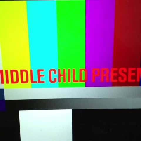 Middle Childs post on Vine - Our full trailer for #ModernLifeIsRubbish is coming soon, but heres a sneak preview courtesy of @ShootJMoore - Middle Childs post on Vine