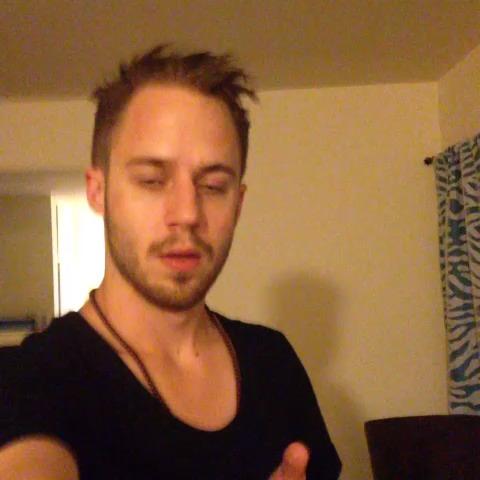Watch RSD Juliens Vine Pimp it?