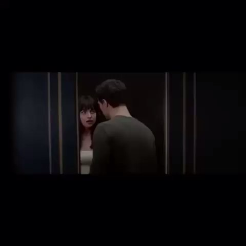 Lesther James™s post on Vine - 50 Shades Of Grey. 👍👍 - Lesther James™s post on Vine