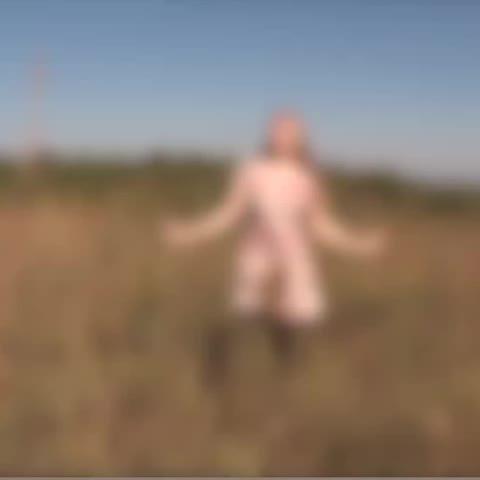 Vine by Anastasia Richardson - Keep loving me!  #songwriter #music #musicvideo #FlintHills #keeplovingme