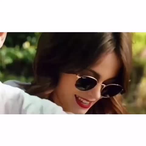 Vine by perfect stoessel - IM SO SO SO HAPPY