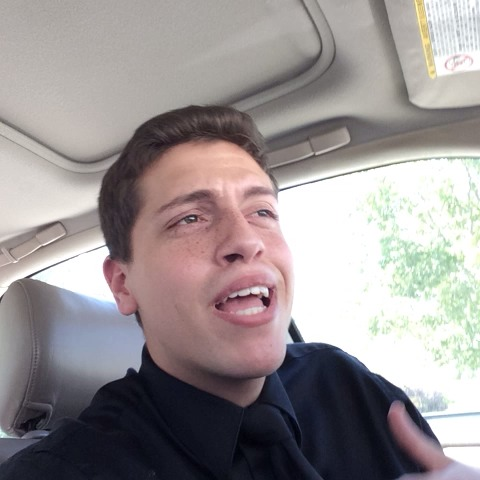 Zachary Pionas post on Vine - Zachary Pionas post on Vine - Zachary Pionas post on Vine