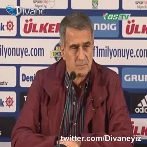 Vine by Divane - #ŞenolGüneş #Bursaspor #Trabzonspor #Cumhurbaşkanı #RecepTayyipErdoğan #Kaptanlar #Toplantı #Fenerbahçe #Şikebahçe