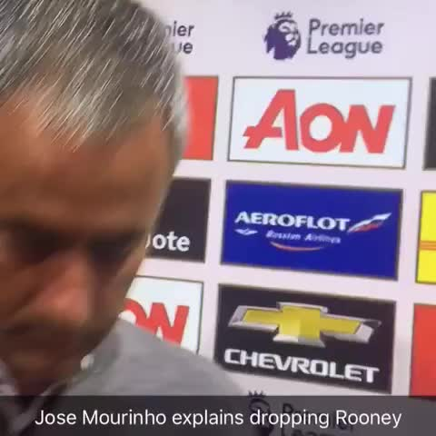 - Vine by Paddy Power
