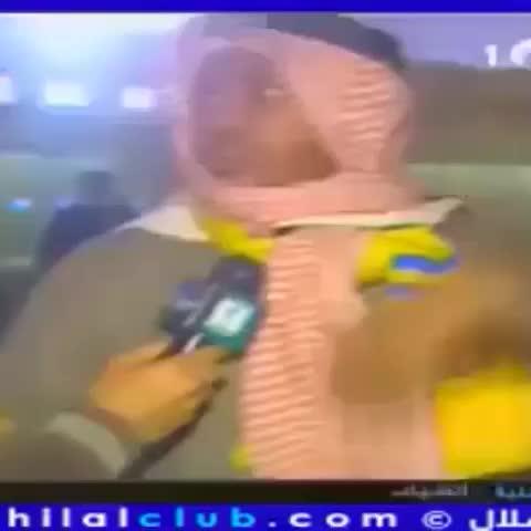 Vine by ماجد - اي فقراوي يطقطق صك جبهته بالمقطع هذا 😂.