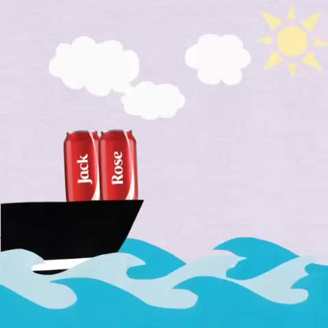 Coca-Cola Mexicos post on Vine - #ComparteCocaColaCon esa persona que te hace volar - Coca-Cola Mexicos post on Vine