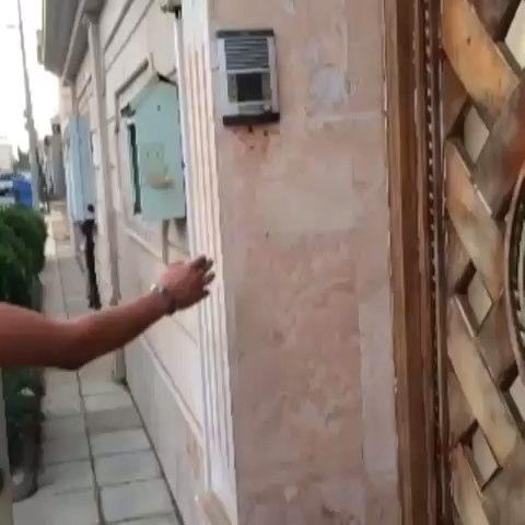 emad alblwis post on Vine - Vine by 3aimad - كيف تسرق بيت سعودي 🙌😂🚶🚔