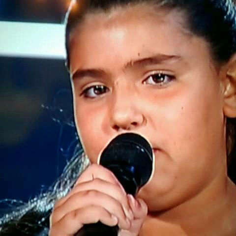 Manolooooooouuhs post on Vine - INCREIBLE #lavozkids Musha grasia... ¡¡y que viva er beti!! #VineIberico #vinetv - Manolooooooouuhs post on Vine