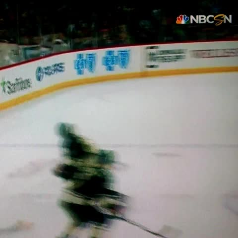 Vine by Jonathan Toews - that awkward moment when patrick kane has as many goals as the minnesota wild
