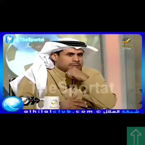 Khalid88mms post on Vine - Khalid88mms post on Vine - Khalid88mms post on Vine