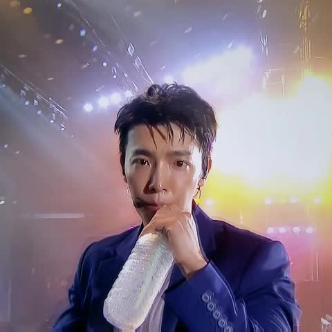 ♥Donghae♥  #donghae  #sj  #anation  #superjunior - Vine by ☆☆JEN☆☆ - ♥Donghae♥  #donghae  #sj  #anation  #superjunior
