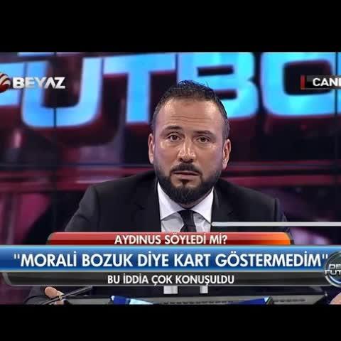 "Ahmet Çakar; ""İşte budur ertem, işte bugün senin sünnet olduğun gecedir.."" - Vine by Vine Trend - Ahmet Çakar; ""İşte budur ertem, işte bugün senin sünnet olduğun gecedir.."""