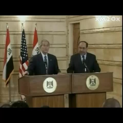 Vine by xM20x - Arda Turan vs George Bush!