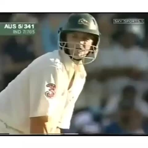 When @irfanpathan did a @wasimakramlive (vs @gilly381 at @scg) - Vine by Cricketopia.com - When @irfanpathan did a @wasimakramlive (vs @gilly381 at @scg)