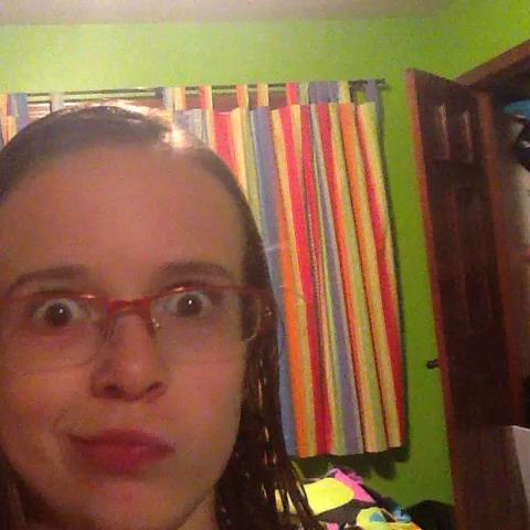 Watch Taryn Bailey S Vine Quot My Firstpost On Vine Quot