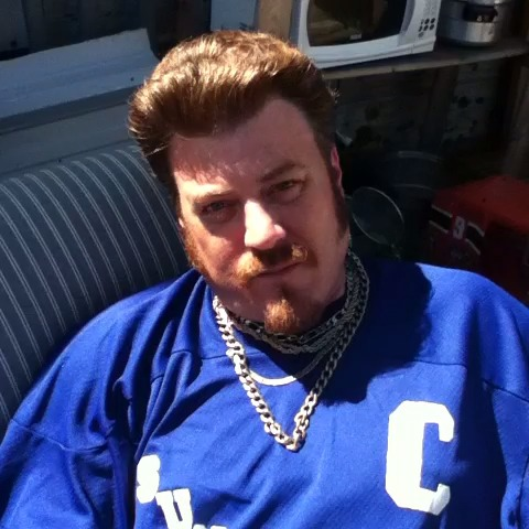 TRAILER PARK BOYSs post on Vine - Sunnyvale is a little pissed off today! Day 15. #trailerparkboys #TPB8 #swearnet - TRAILER PARK BOYSs post on Vine