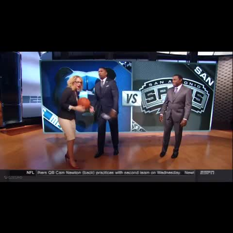 Doris Burke - Point Gawd - Vine by cjzero - Doris Burke - Point Gawd