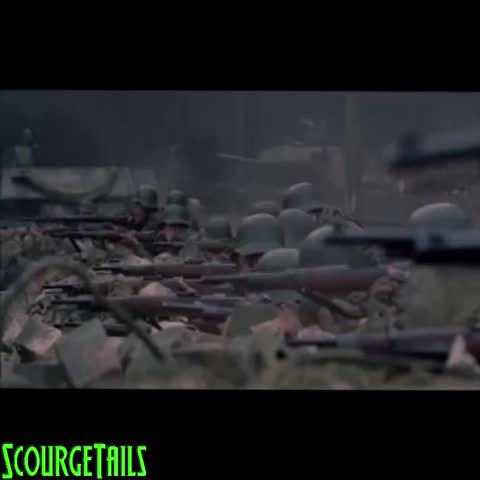 Vine by XScourgeTailsX - For Mother Russia! #duckarmy