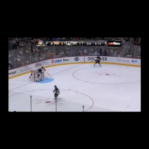 Vine by Your Hockey Vines - Booty had Doc Emrick like...