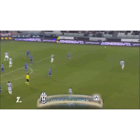 WORLD CUP™s post on Vine - Vine by DAILY ENTERTAINMENT - Pogba flares it past the keeper for an amazing snipe 😱😳 ** World Cup in 4 Days **