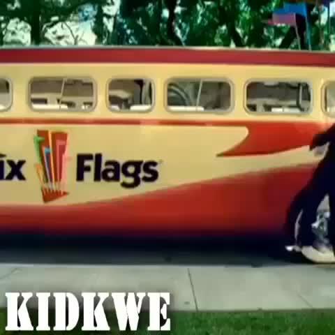 #YAHToAnything #DanceToPeanut Peanut Live 215 [insp. by Headgraphix™ , b⭕️⭕️gi3 ] #kidkwe #plzloop - KidKwes post on Vine