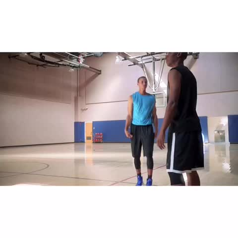 Vine by celeb edits af - STEPHEN CURRY DANCING IS THE BEST THING EVER