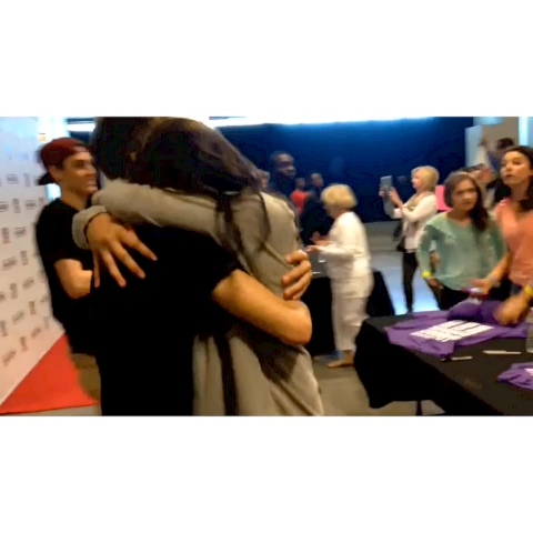 Matthew Espinosaas post on Vine - I hate my life omg. This is the cutest thing ever - Matthew Espinosaas post on Vine