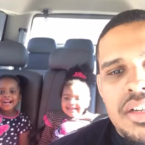 Clubgodzillas post on Vine - Got my kids trained cause I whoop ASS! 😂😂😂😂 - Clubgodzillas post on Vine