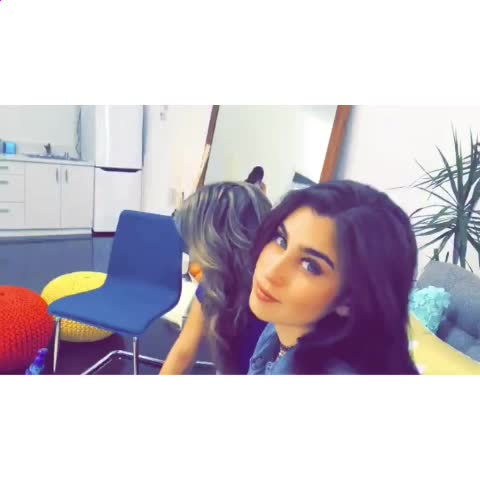 LAUREN AND ALLY ???? - Vine by Dems - LAUREN AND ALLY 😍