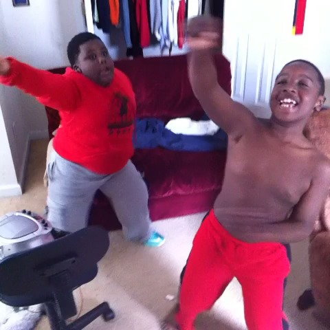 Maleeks post on Vine - Crank that Naenae - Maleeks post on Vine