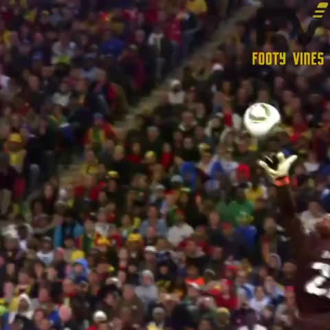 Footy Viness post on Vine - The World Cup is less than 100 days away! REVINE if youre ready! #worldcup #brazil #soccer #football #footyvines (twitter: @theFootyViners) - Footy Viness post on Vine